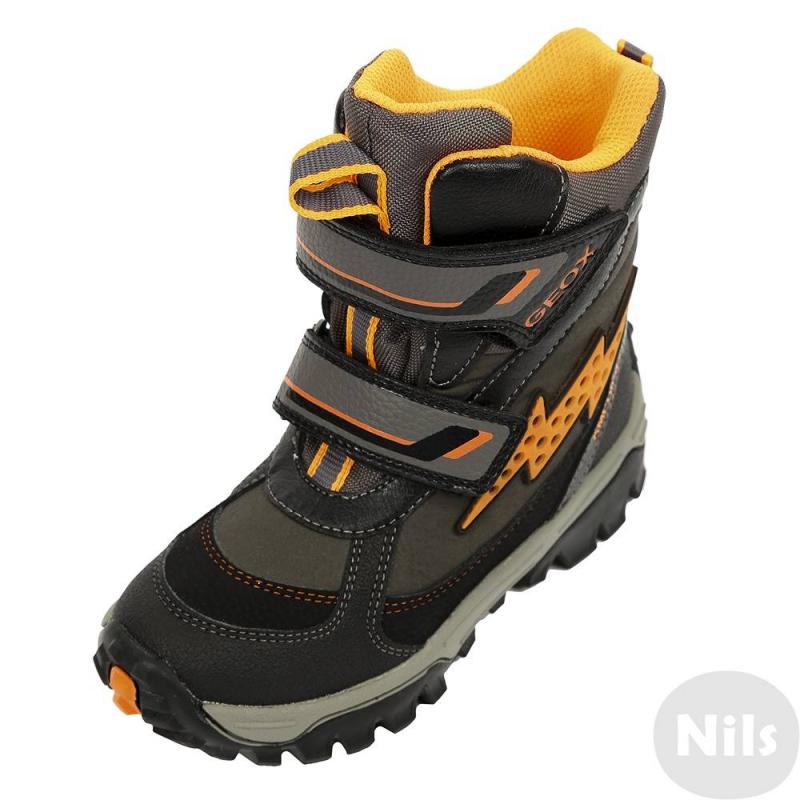 Купить Ботинки Ботинки  Ботинки