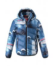 Куртка Soren REIMA