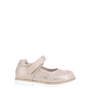 Обувь, Туфли MURSU (бежевый)151880, фото