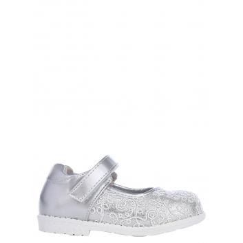 Обувь, Туфли MURSU (серый)151886, фото