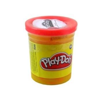 Творчество, Пластилин 1 банка Play-Doh (коралловый)619912, фото