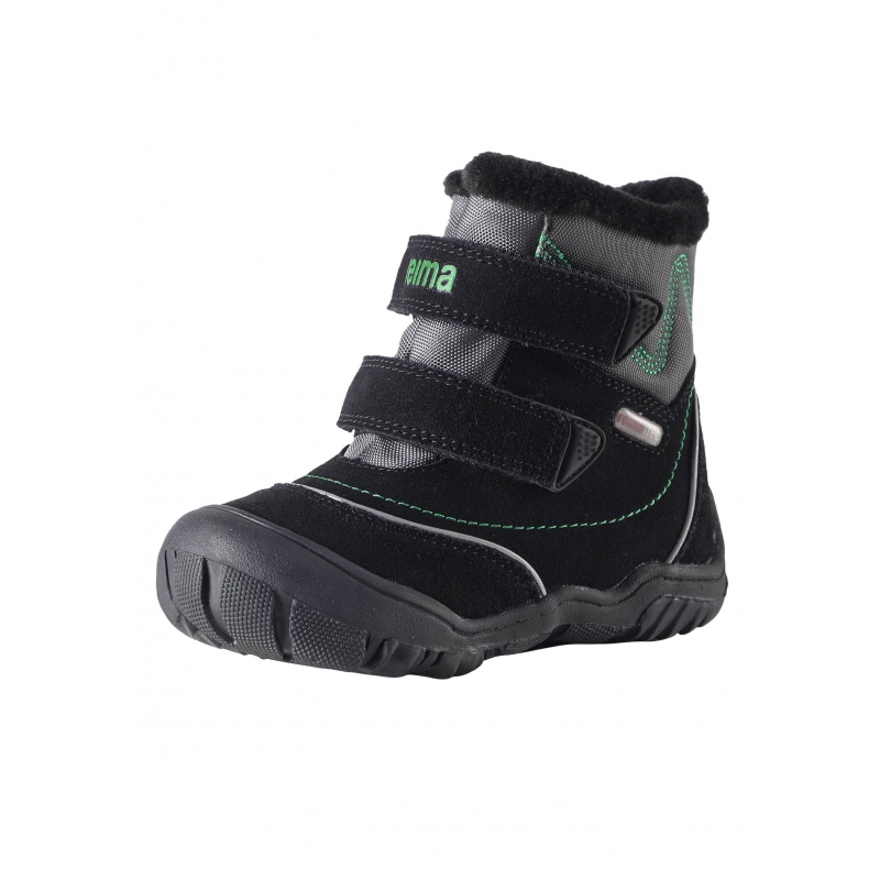 REIMA Ботинки