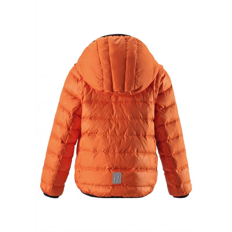 Куртка-жилет от Nils