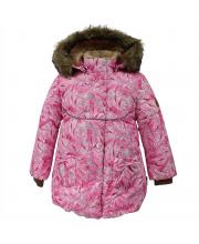 Куртка Olivia Huppa