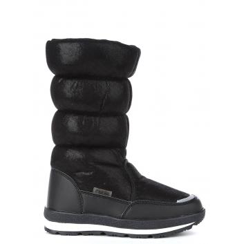 Обувь, Сапоги MURSU (черный)155660, фото
