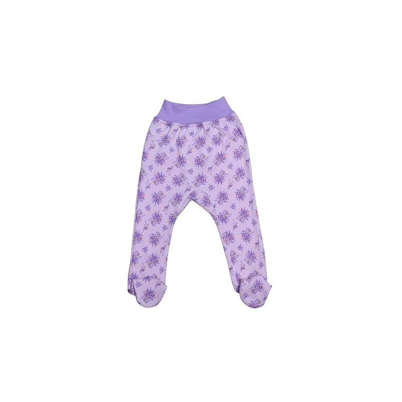 ПолзункиПолзунки лавандового цвета марки Мамуляндия для девочек. Ползунки с закрытыми ножками выполнены из стопроцентного хлопка, украшены узором в цветочек. Ползунки имеют удобную широкую резинку на поясе.<br>Большемерят на размер.<br><br>Размер: 2 месяца<br>Цвет: Сиреневый<br>Рост: 56<br>Пол: Для девочки<br>Артикул: 620771<br>Страна производитель: Россия<br>Сезон: Всесезонный<br>Состав: 100% Хлопок<br>Бренд: Россия