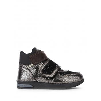 Обувь, Ботинки Minimen (серый)161400, фото