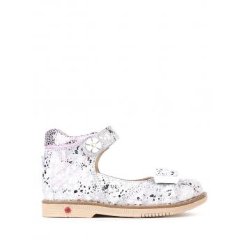 Обувь, Туфли Minimen (розовый)161438, фото