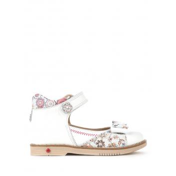 Обувь, Туфли Minimen (белый)161434, фото