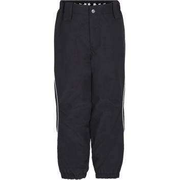 Верхняя одежда, Брюки Pollux Active Molo (черный)160016, фото