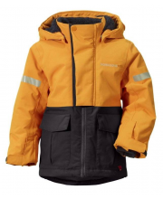 Куртка Kotori Didriksons