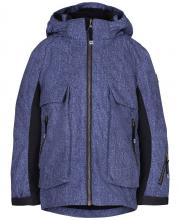 Куртка Alpine