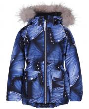 Куртка Cathy Fur