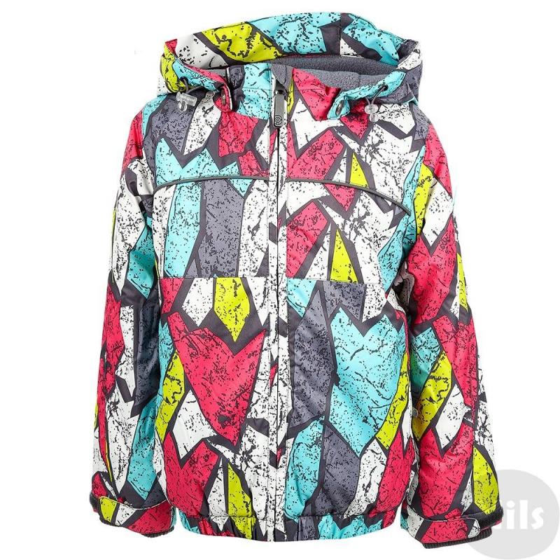 CROCKID Куртка crockid комплект 5 пр