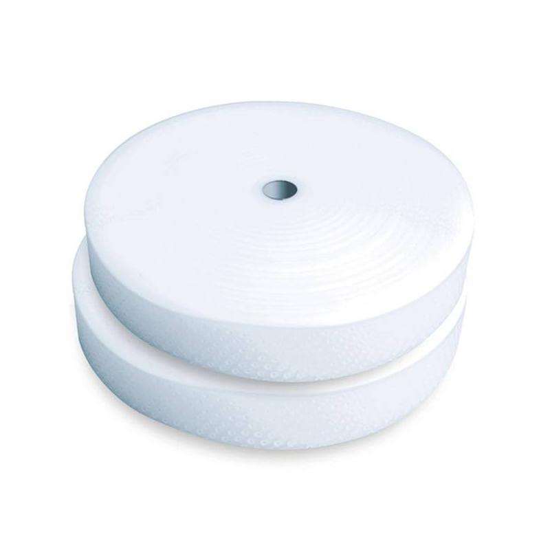 Miniland Фильтр для очистителя воздуха Babypur