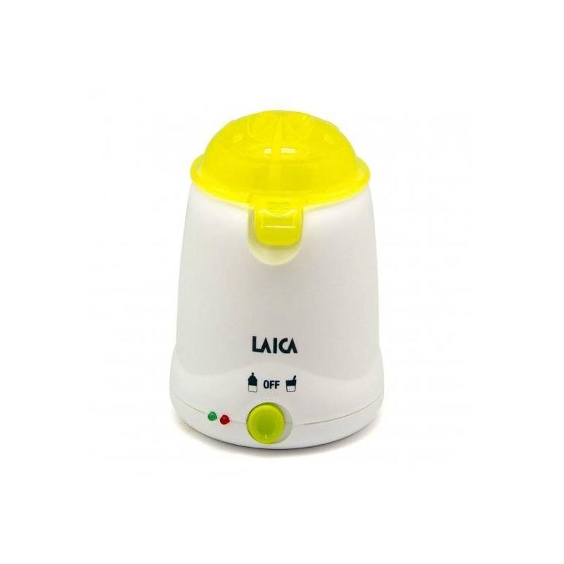 Подогреватель для бутылочек ВС1007 (Laica)