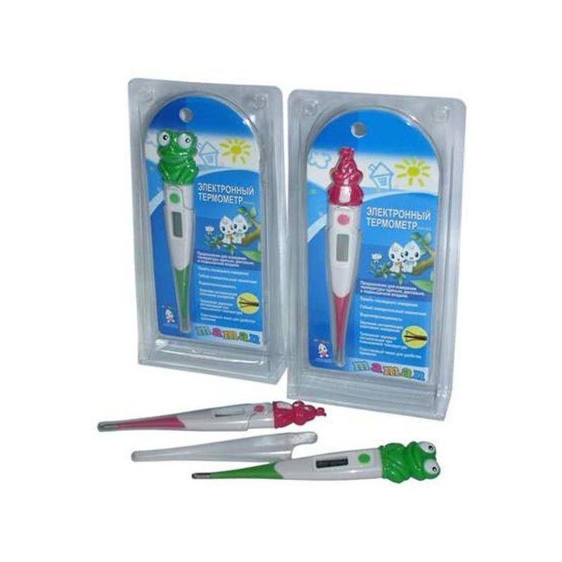 Термометр электронный FDTH-V0-3 (Maman)