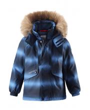 Куртка Furu