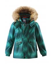 Куртка Furu REIMA
