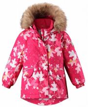 Куртка Mimosa REIMA
