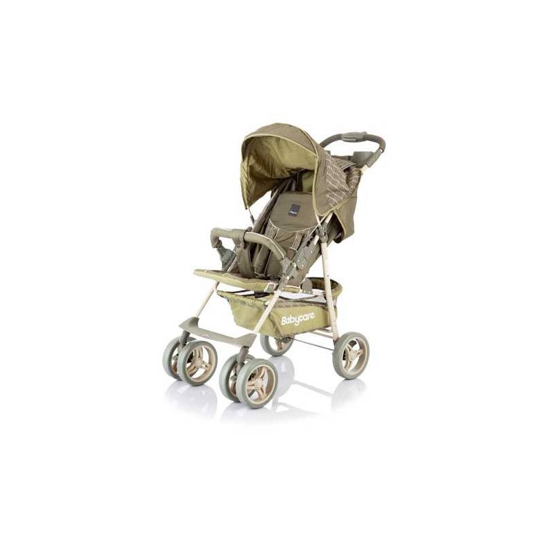 Прогулочная коляска Voyager (Baby Care)