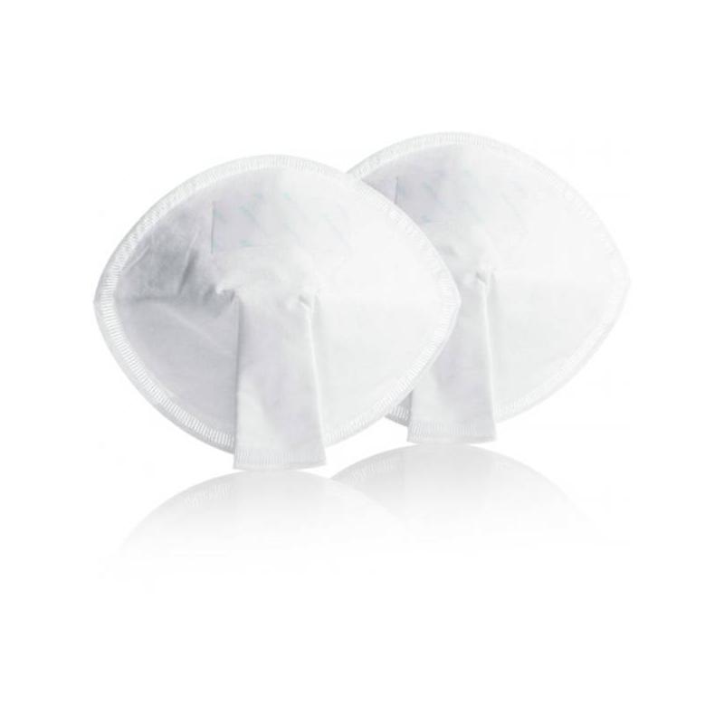Прокладки одноразовые грудные 30 шт.