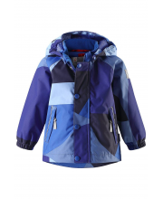 Куртка Nauru