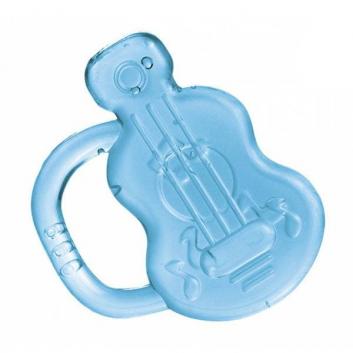 Прорезыватель охлаждающий Гитара