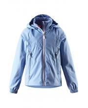 Куртка Tibia