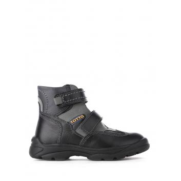 Обувь, Ботинки ТОТТО (черный)161314, фото