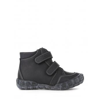 Обувь, Ботинки ТОТТО (черный)161309, фото