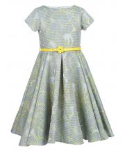 Платье Angelokids