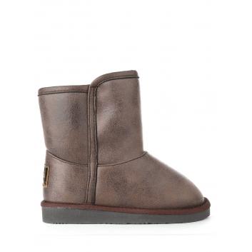 Обувь, Угги CONGUITOS (коричневый)173874, фото