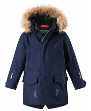 Куртка Myre