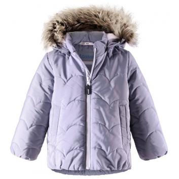 Девочки, Куртка LASSIE (серый)167137, фото