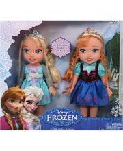 Игровой набор Холодное сердце Mattel