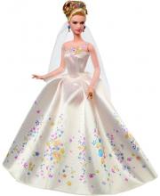 Кукла Disney Princess Золушка Mattel