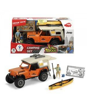 Набор туриста серии PlayLife Dickie Toys