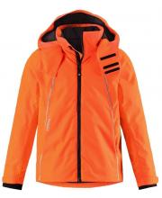 Куртка Brisk REIMA