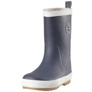 Обувь, Резиновые сапоги Taika REIMA (темносиний)167706, фото