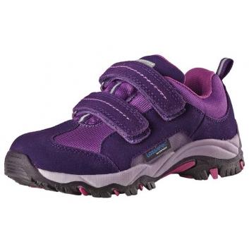Обувь, Кроссовки Nemina LASSIE (фиолетовый)166860, фото