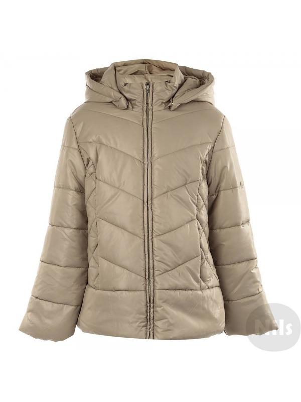 Куртка MAYORAL (бежевый)