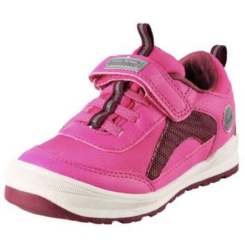 Обувь, Кроссовки Samico LASSIE (малиновый)166792, фото