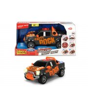 Машина Форд F-150 Party Rock Anthem 29 см Dickie Toys