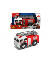Пожарная машина со светом и звуком 30 см Dickie Toys
