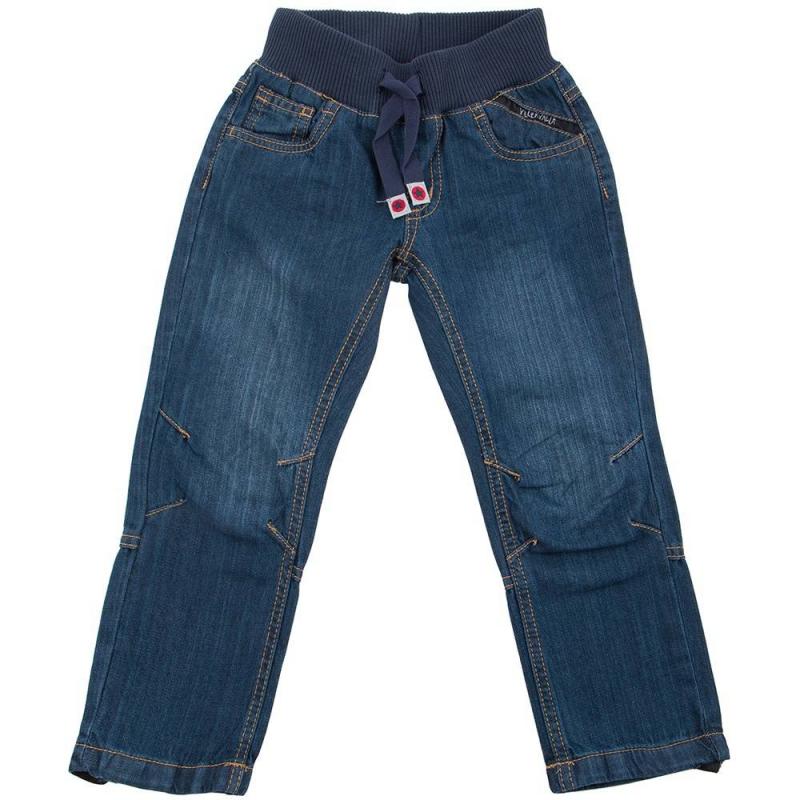 джинсы цена с доставкой