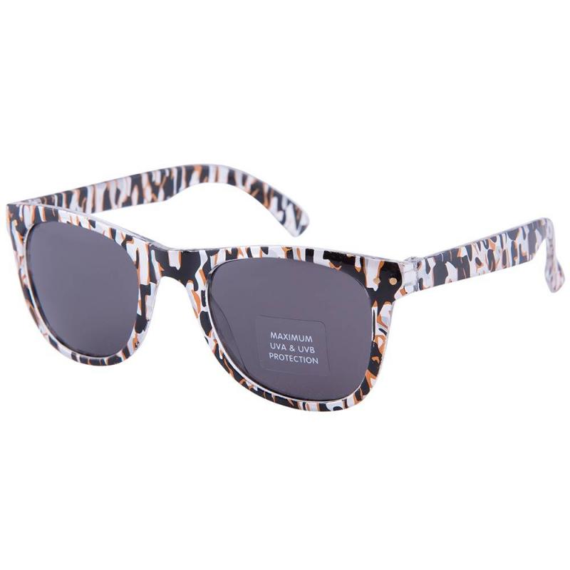 Molo Солнцезащитные очки очки корригирующие grand очки готовые 3 5 g1178 c6
