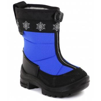 Обувь, Валенки Lumi Eskimo Kuoma (синий)190127, фото