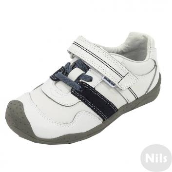 Обувь, Кеды Pediped (белый)625557, фото