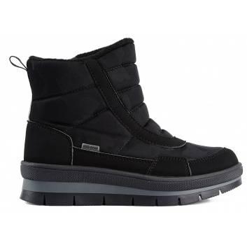 Обувь, Полусапоги Jog Dog (черный)222702, фото